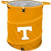 Tennessee Volunteers Trash Can Cooler