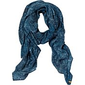 lucy Women's Destination Everywhere Scarf
