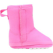 Muck Boot Infant My First Mucks Winter Boots