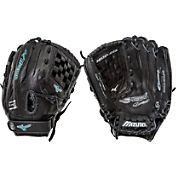 Mizuno 12' Supreme Black Series Fastpitch Glove