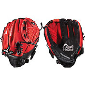 Mizuno 10.5' Youth Prospect Series Glove