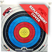 Morrell Youth Archery Target Replacement Cover