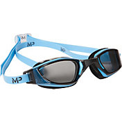 MP Michael Phelps Xceed Swim Goggles