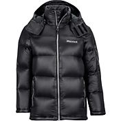 Marmot Junior Stockholm Down Jacket