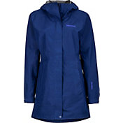 Marmot Women's Essential Insulated Jacket