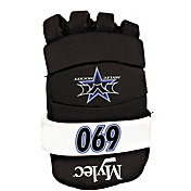 Mylec Junior Street Hockey Ultra Pro Player Glove