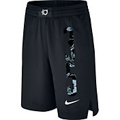 Nike Boys' KD Basketball Shorts