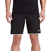 Nike Men's Gladiator 9'' Tennis Shorts
