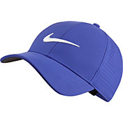 Nike Men's Legacy91 Perforated Golf Hat