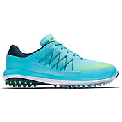 Nike Lunar Control Vapor Golf Shoes