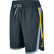 Nike Men's Color Surge Beacon 11'' Volley Shorts