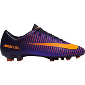 Nike Men's Mercurial Victory VI FG Soccer Cleats