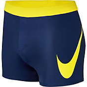 Nike Men's Metro Yield Square Leg