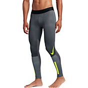 Nike Men's Pro Hyperwarm Tights