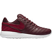 Nike Men's Roshe Tiempo VI QS Shoes