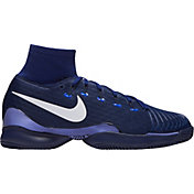 Nike Men's Air Zoom Ultrafly Tennis Shoes