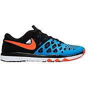Nike Men's Train Speed 4 Training Shoes