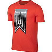 Nike Men's TW Graphic Golf T-Shirt