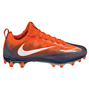 Nike Men's Vapor Untouchable Pro PF Football Cleats