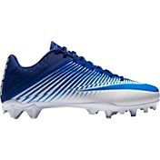 Nike Men's Vapor Speed 2 Lacrosse Cleats