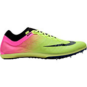 Nike Men's Zoom Mamba 3 OC Track and Field Shoes