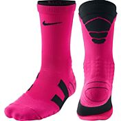 Nike Vapor Crew Football Sock
