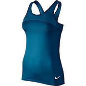 Nike Women's Pro HyperCool Tank Top