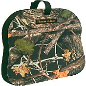 Northeast Products Big Boy Therm-a-Seat Hunting Cushion