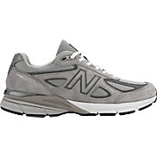 New Balance Men's 990v4 Running Shoes