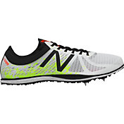 New Balance Men's LD500v4 Track and Field Shoes