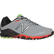 New Balance 1005 Golf Shoes