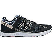 New Balance Women's Vazee Transform Graphic Training Shoes