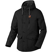 Oakley Men's Five Trees Jacket