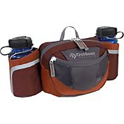 Outdoor Products Mojave H2O Waist Pack