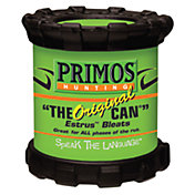 Primos The Original Can Deer Call