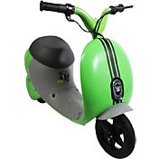 Pulse Performance Products Street Cruiser Electric Scooter