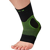 PTEX Knit Compression Ankle Sleeve