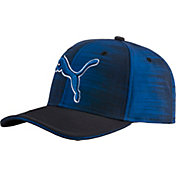 PUMA Men's #GOTIME Golf Hat