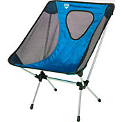 Quest Pack Lite Chair