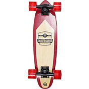 Quest 24'' Raptor Skateboard