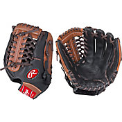 Rawlings 11.75'' Premium Series Glove