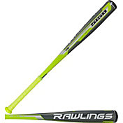 Rawlings 5150 BBCOR Bat 2016 (-3)