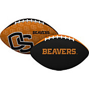 Rawlings Oregon State Beavers Junior-Size Football