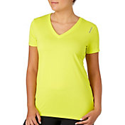 Reebok Women's Vector T-Shirt