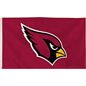 Rico Arizona Cardinals Banner Flag