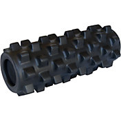 RumbleRoller Compact Firm Massage Roller