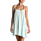 Roxy Women's Windy Fly Away Cover Up