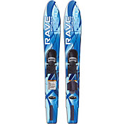 Rave Sports Rhyme Combos Water Skis