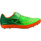 Saucony Men's Uplift HJ 2 Track and Field Shoe