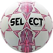 Select Club ''The Cure'' Soccer Ball